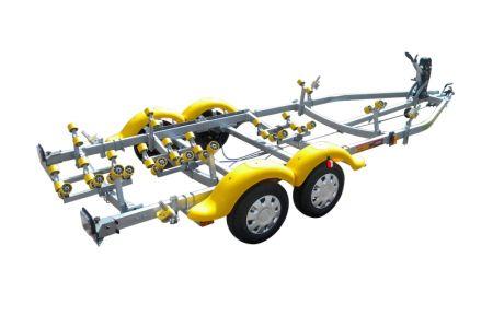 ATLAS-2-essieux.jpg